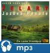 Želary / Jozova Hanule