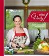 Obálka knihy Vaříme s Vendy!