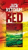 Obálka knihy Red