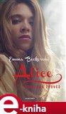 Alice (Erotická zpověď) - obálka