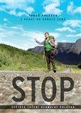 STOP (Bazar - Mírně mechanicky poškozené) - obálka