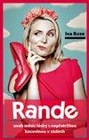 Obálka knihy Rande
