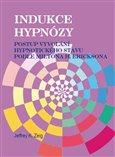 Indukce hypnózy (Postup vyvolání hypnotického stavu) - obálka