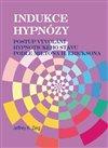 Indukce hypnózy