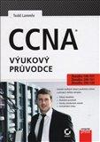 CCNA (Výukový průvodce) - obálka