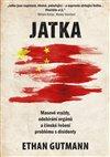 Obálka knihy Jatka