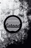 Obálka knihy Gstaad