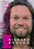Richard Krajčo - obálka
