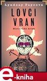 Lovci vran (Elektronická kniha) - obálka