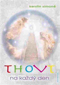 Obálka titulu Thovt na každý den