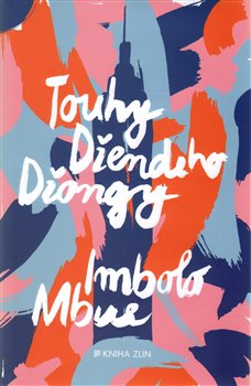 Touhy Džendeho Džongy - Imbolo Mbue