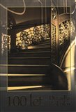 100 let divadla Rokoko - obálka