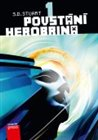 Povstání Herobrina 1 – Povstání Herobrina