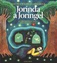 Jorinda a Joringel - obálka
