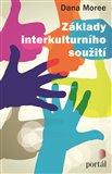 Základy interkulturního soužití - obálka