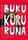 Obálka knihy Bukukururuna