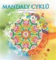 Mandaly cyklů – V souladu s přírodou - obálka