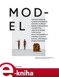 Model - obálka