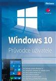Windows 10 - obálka