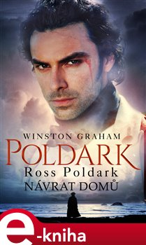 Ross Poldark – Návrat domů - Winston Graham e-kniha