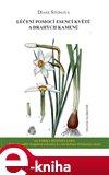 Léčení pomocí esencí květů a drahých kamenů - obálka