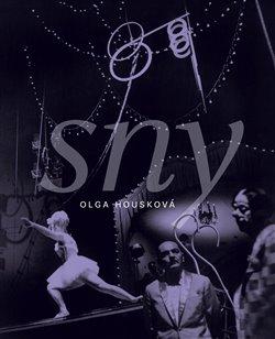 Sny - Olga Housková