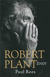 Robert Plant (Život) - obálka
