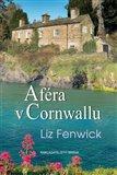 Aféra v Cornwallu - obálka