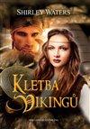 Obálka knihy Kletba Vikingů