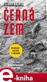Černá zem (Holokaust - historie a varování) - obálka