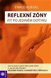 Reflexní zóny (Fit po jediném dotyku) - obálka