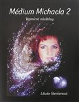 Médium Michaela 2 (Bazar - Mírně mechanicky poškozené) - obálka