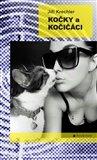Kočky a kočičáci - obálka