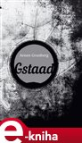 Gstaad - obálka