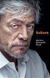 Obálka knihy Kukura