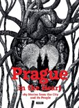 Prague in the Heart - obálka