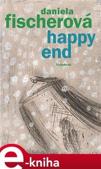Obálka titulu Happy end