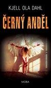 Obálka knihy Černý anděl