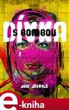 Dívka s bombou (Elektronická kniha) - obálka
