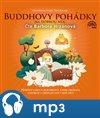 Buddhovy pohádky na dobrou noc