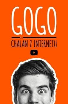 Gogo Chalan z internetu