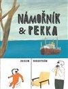 Námořník & Pekka