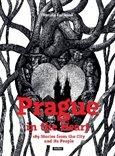 Prague in the Heart - obálka