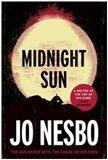 Midnight Sun - obálka