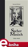 Sacher-Masoch - obálka