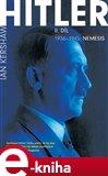 Hitler II. díl (1936–1945: Nemesis) - obálka