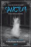 Sanctum - obálka