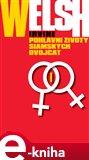 Pohlavní životy siamských dvojčat (Elektronická kniha) - obálka