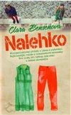 Obálka knihy Nalehko