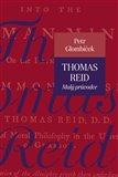 Thomas Reid - Malý průvodce - obálka